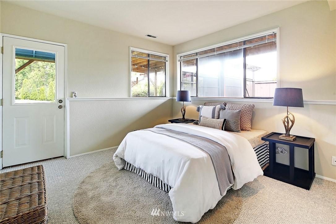 Sold Property   5102 23rd Avenue W Everett, WA 98203 20