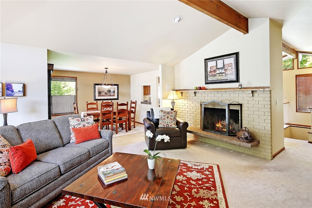Sold Property | 9322 45th Avenue W Mukilteo, WA 98275 3