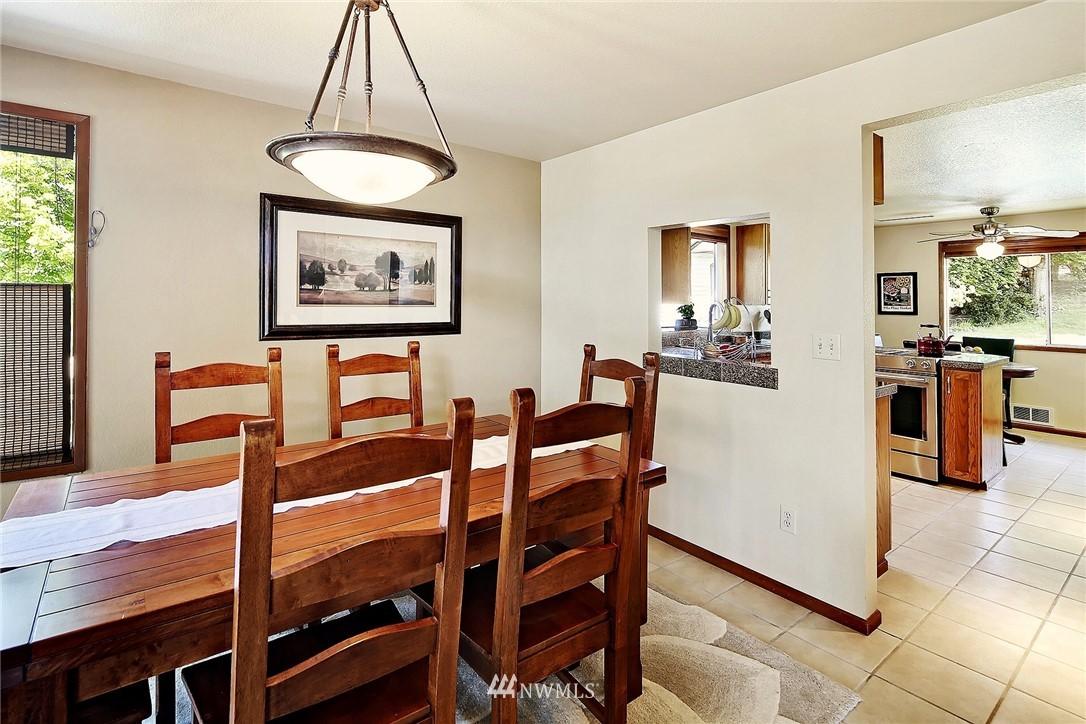 Sold Property | 9322 45th Avenue W Mukilteo, WA 98275 5