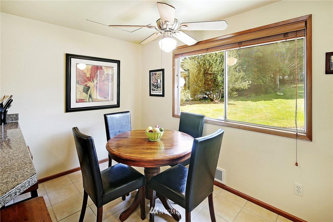 Sold Property | 9322 45th Avenue W Mukilteo, WA 98275 8