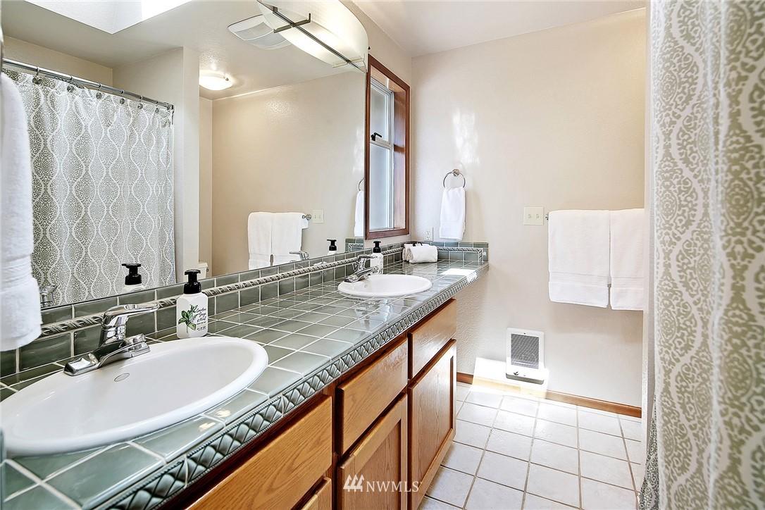 Sold Property | 9322 45th Avenue W Mukilteo, WA 98275 10