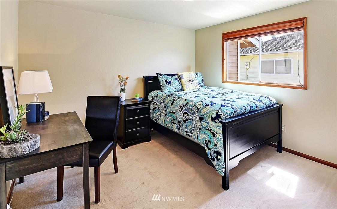 Sold Property | 9322 45th Avenue W Mukilteo, WA 98275 11