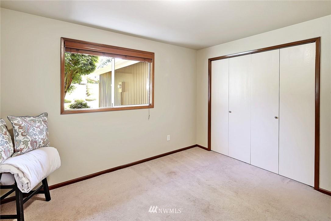 Sold Property | 9322 45th Avenue W Mukilteo, WA 98275 12