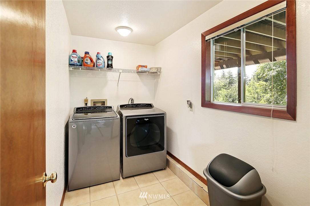 Sold Property | 9322 45th Avenue W Mukilteo, WA 98275 20