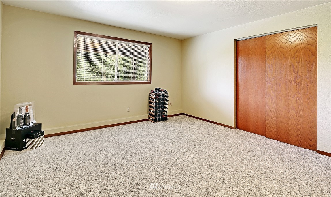 Sold Property | 9322 45th Avenue W Mukilteo, WA 98275 21