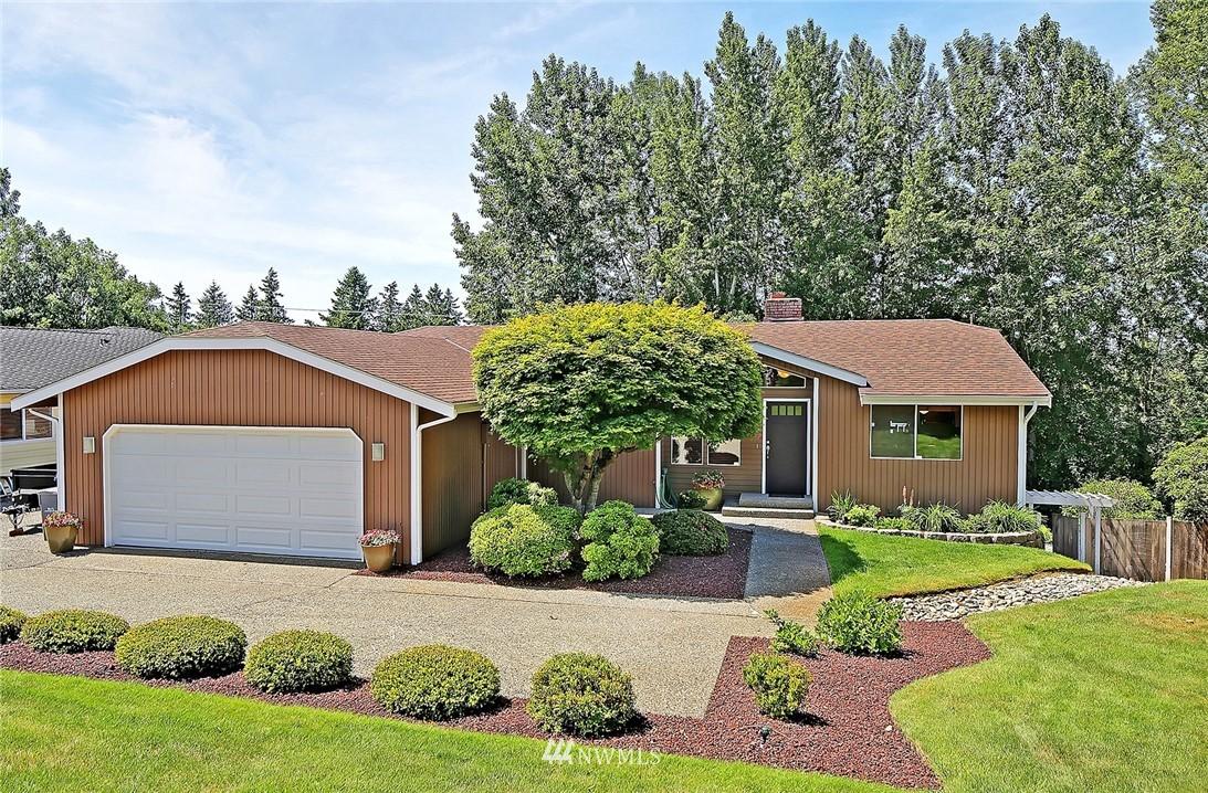 Sold Property | 9322 45th Avenue W Mukilteo, WA 98275 24