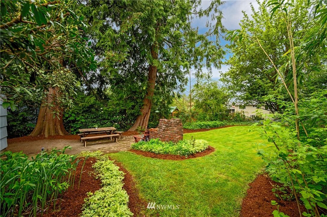 Sold Property | 3032 NE 91st Street Seattle, WA 98115 22