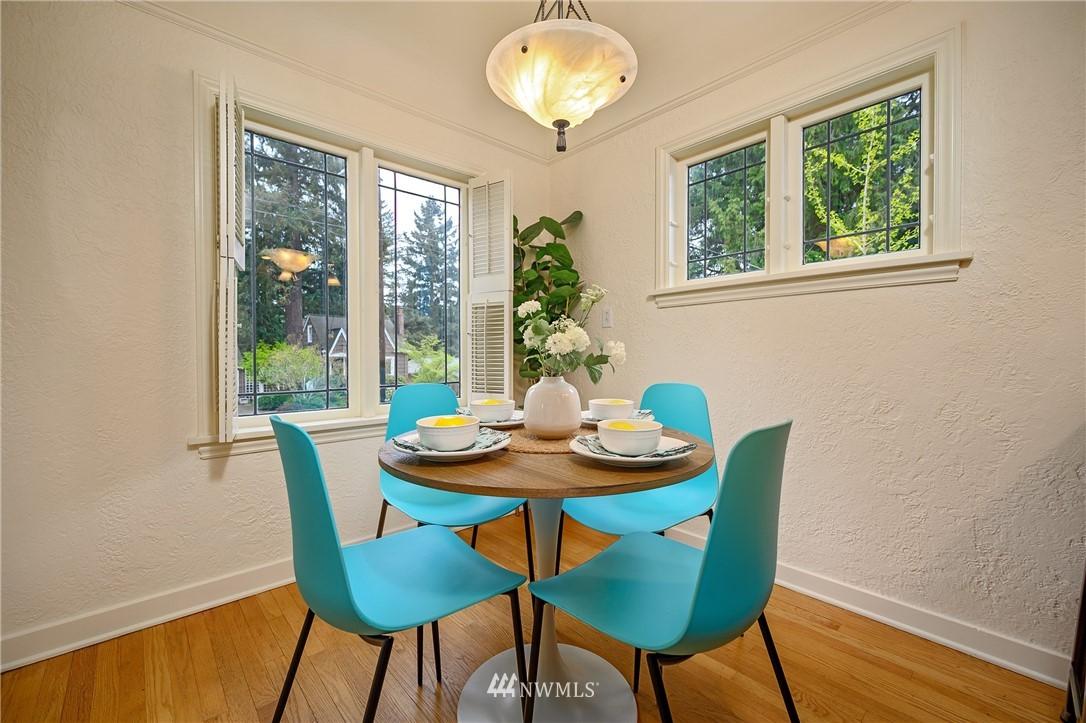 Sold Property | 3032 NE 91st Street Seattle, WA 98115 7