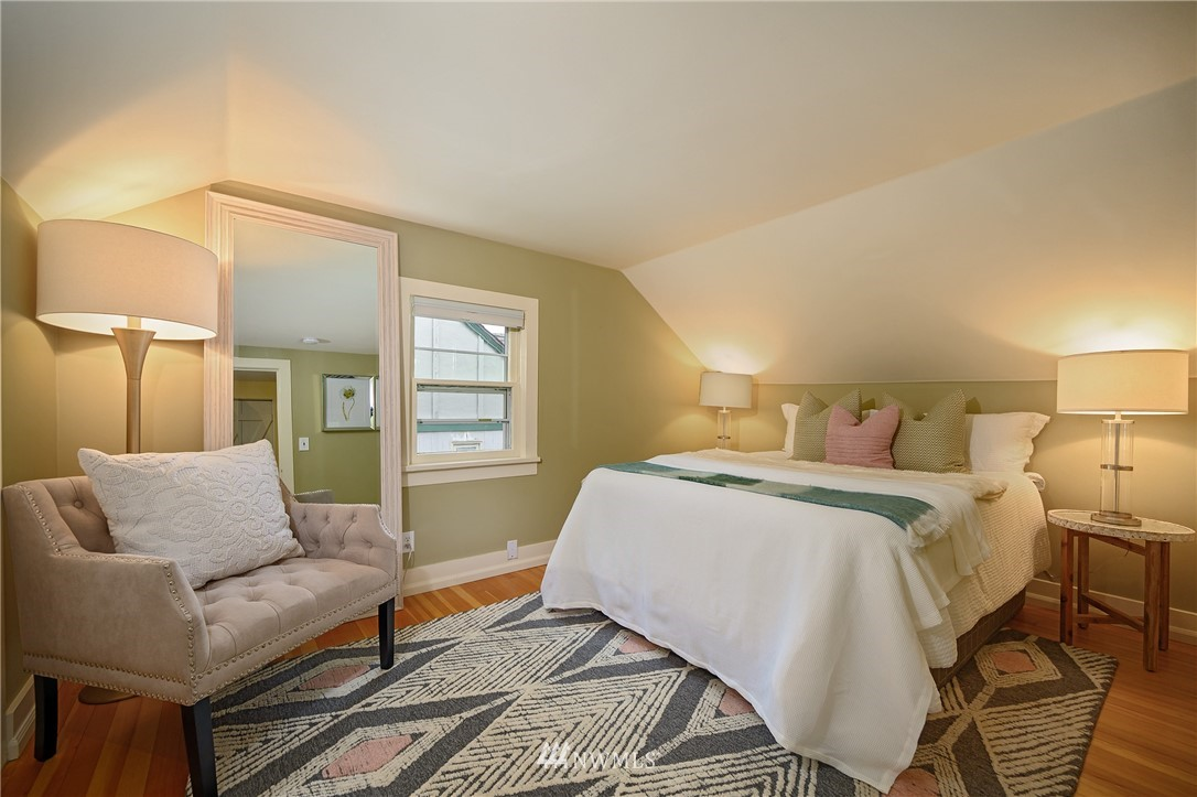 Sold Property | 3032 NE 91st Street Seattle, WA 98115 12