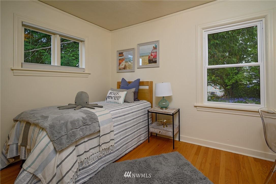 Sold Property | 3032 NE 91st Street Seattle, WA 98115 13
