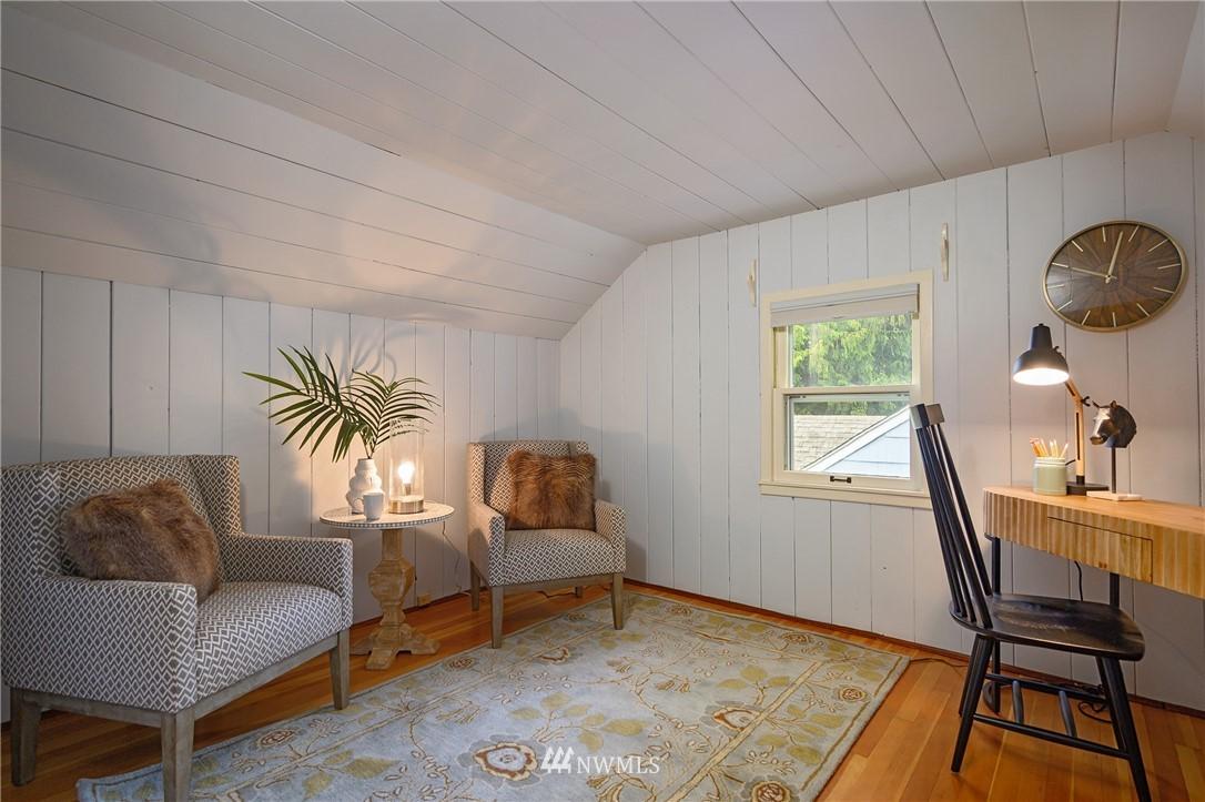 Sold Property | 3032 NE 91st Street Seattle, WA 98115 14