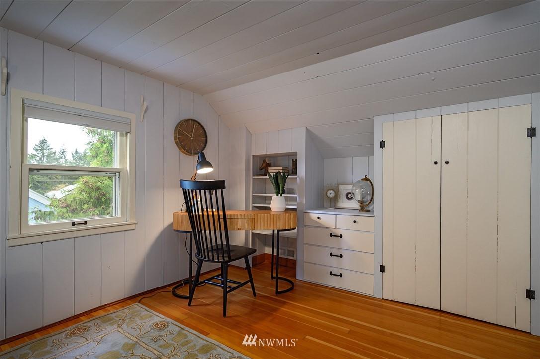 Sold Property | 3032 NE 91st Street Seattle, WA 98115 15