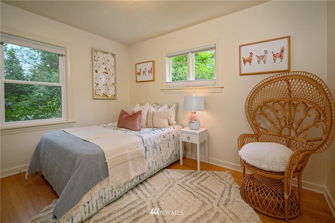 Sold Property | 3032 NE 91st Street Seattle, WA 98115 16