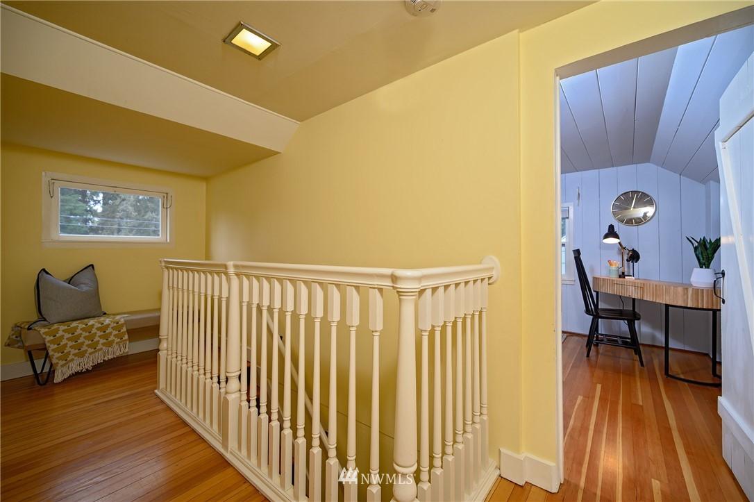 Sold Property | 3032 NE 91st Street Seattle, WA 98115 17