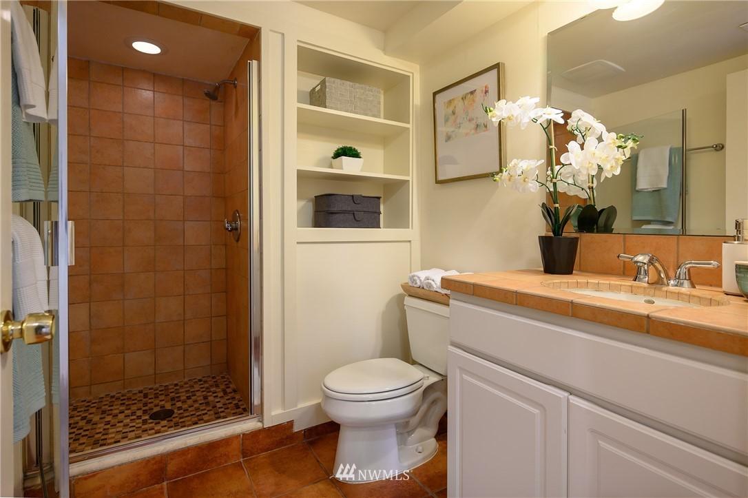 Sold Property | 3032 NE 91st Street Seattle, WA 98115 19