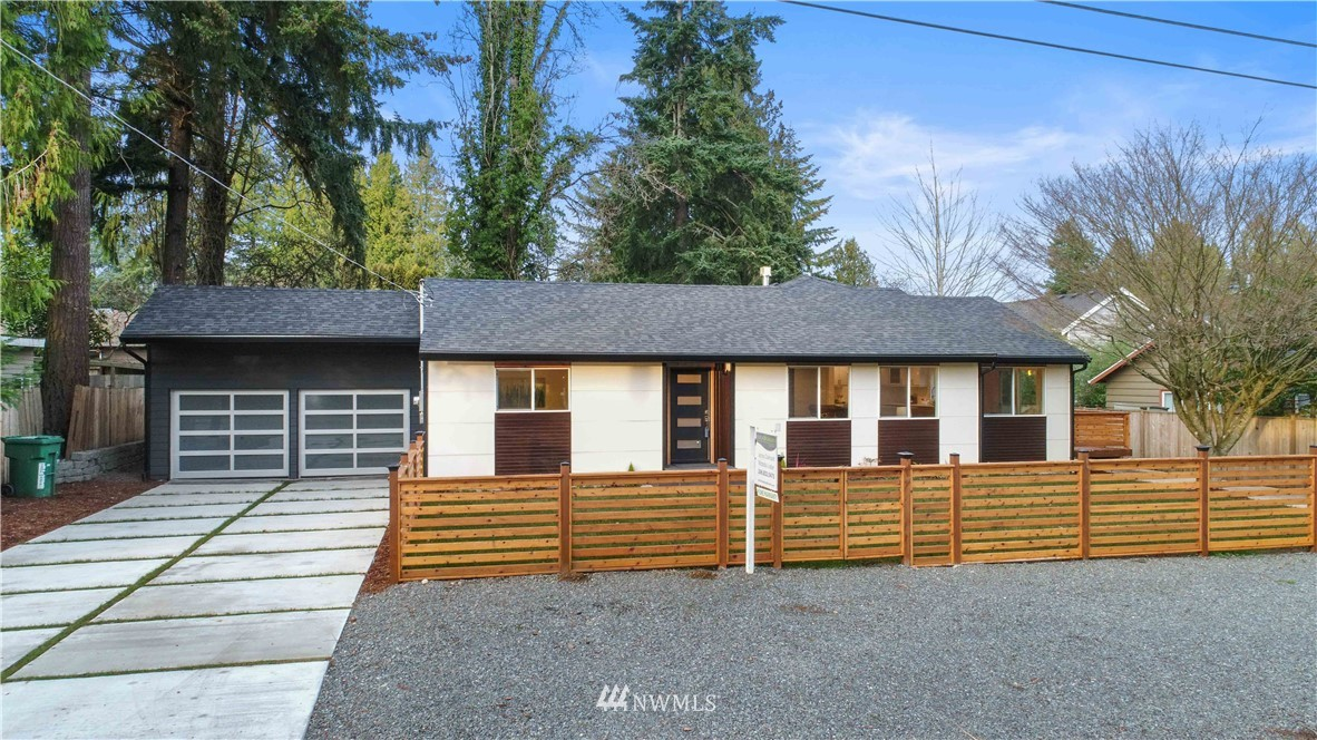 Sold Property   2014 NE 107th Street Seattle, WA 98125 0