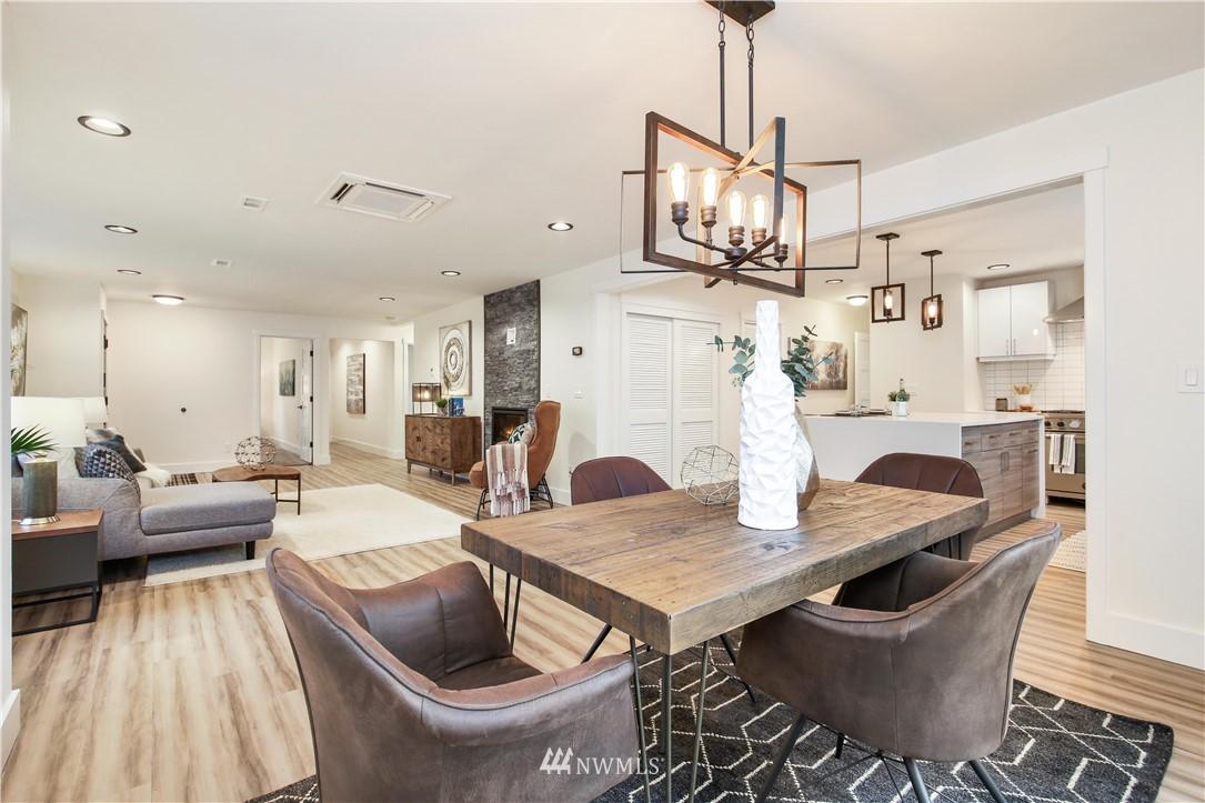 Sold Property   2014 NE 107th Street Seattle, WA 98125 6
