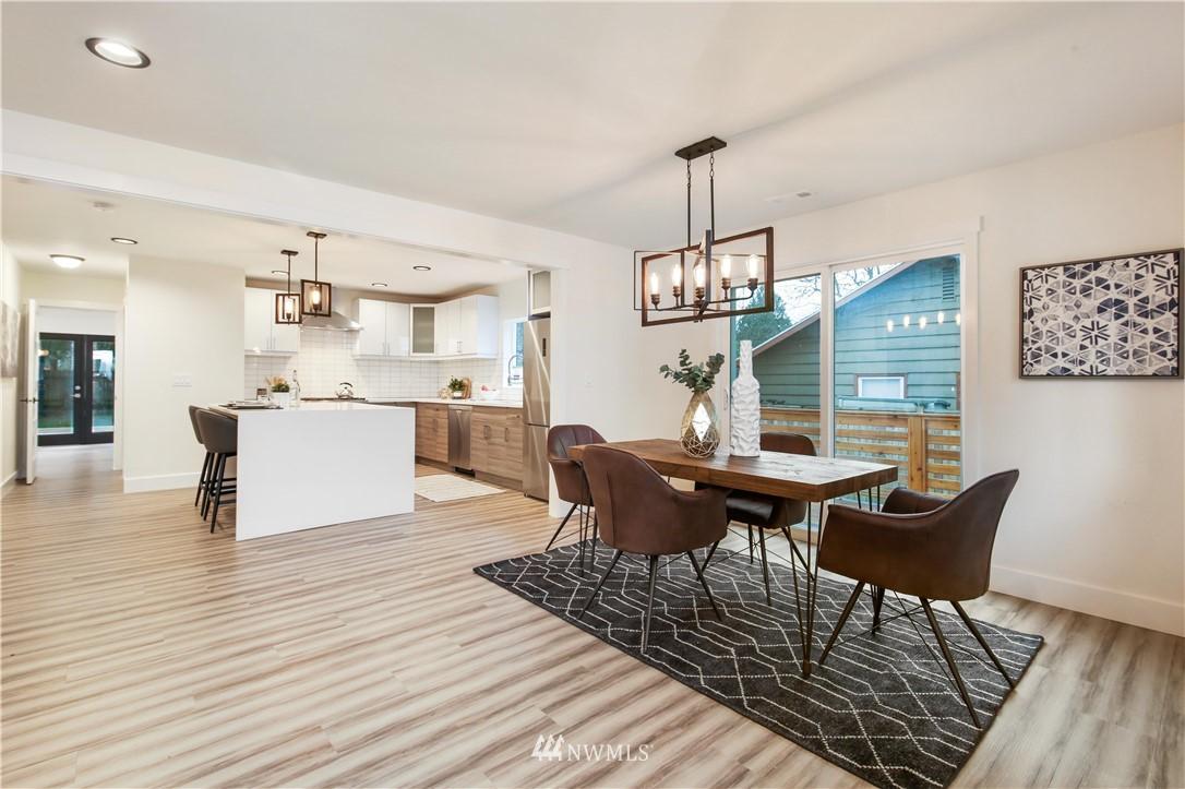Sold Property   2014 NE 107th Street Seattle, WA 98125 8