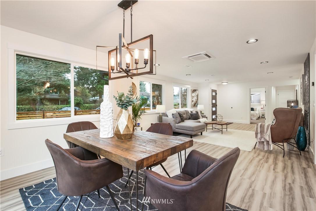 Sold Property   2014 NE 107th Street Seattle, WA 98125 10