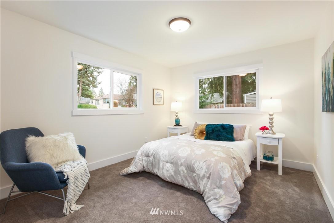 Sold Property   2014 NE 107th Street Seattle, WA 98125 16