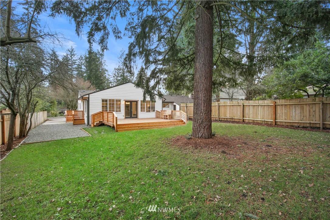 Sold Property   2014 NE 107th Street Seattle, WA 98125 21