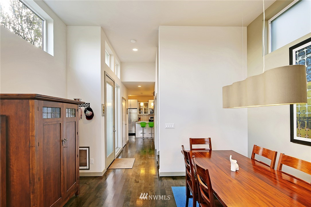 Sold Property   7531 9th Avenue NW Seattle, WA 98117 6