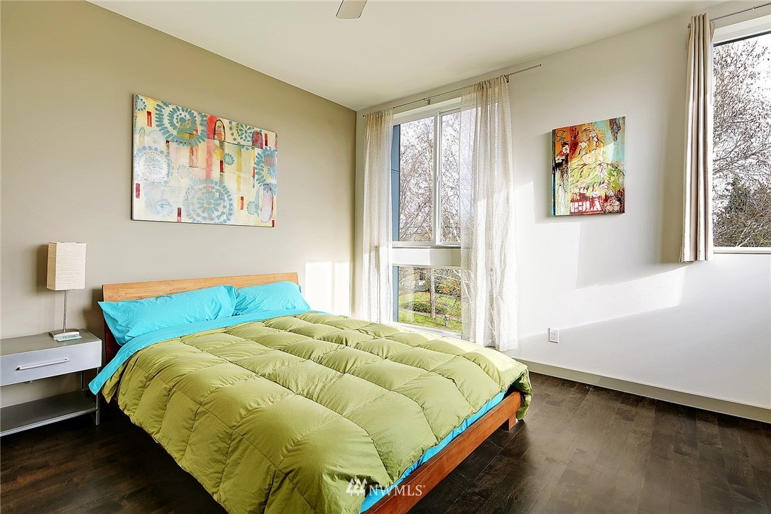 Sold Property   7531 9th Avenue NW Seattle, WA 98117 12