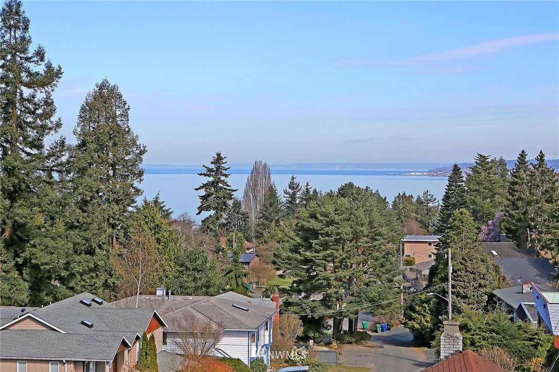 Sold Property | 2632 NW 87th Street Seattle, WA 98117 1