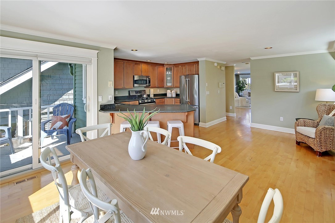 Sold Property | 2632 NW 87th Street Seattle, WA 98117 7