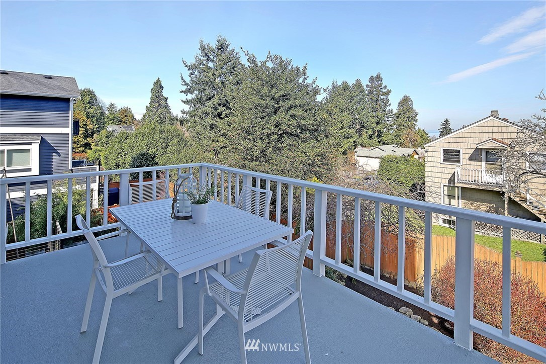 Sold Property | 2632 NW 87th Street Seattle, WA 98117 9