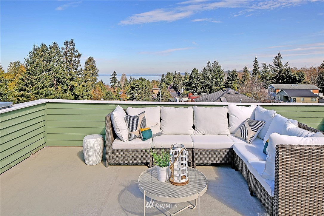 Sold Property | 2632 NW 87th Street Seattle, WA 98117 16
