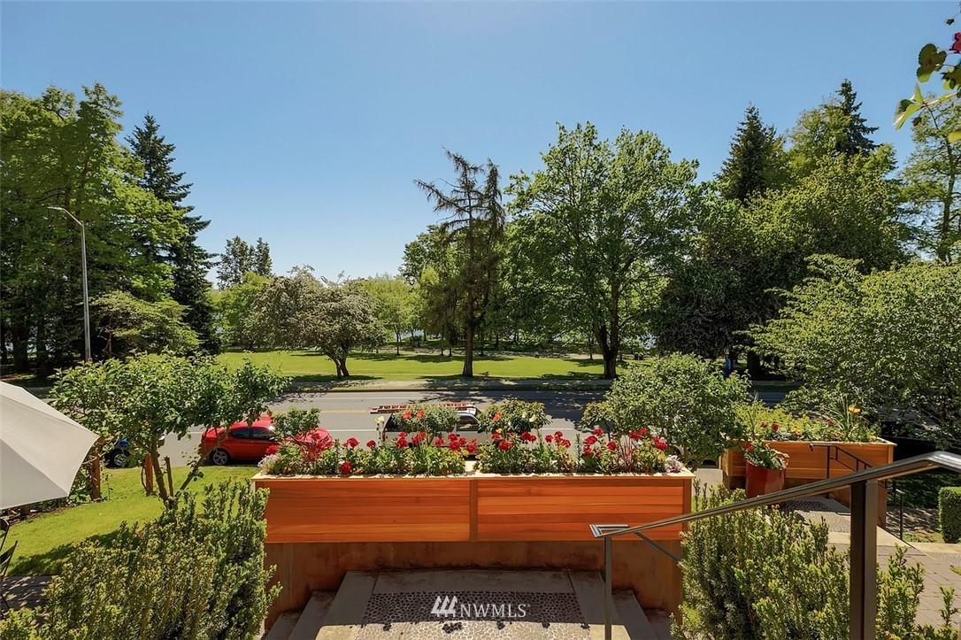 Sold Property   7612 E Green Lake Drive N Seattle, WA 98103 1