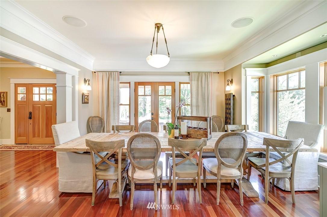 Sold Property   7612 E Green Lake Drive N Seattle, WA 98103 3