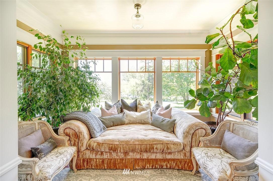 Sold Property   7612 E Green Lake Drive N Seattle, WA 98103 8
