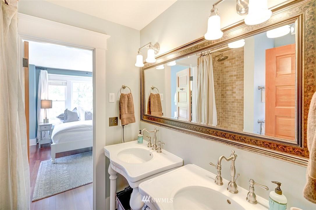 Sold Property   7612 E Green Lake Drive N Seattle, WA 98103 9