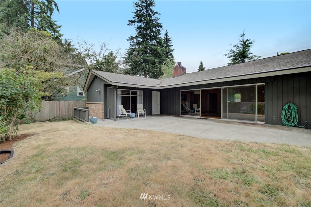 Sold Property | 15714 Greenwood Avenue N Shoreline, WA 98133 19