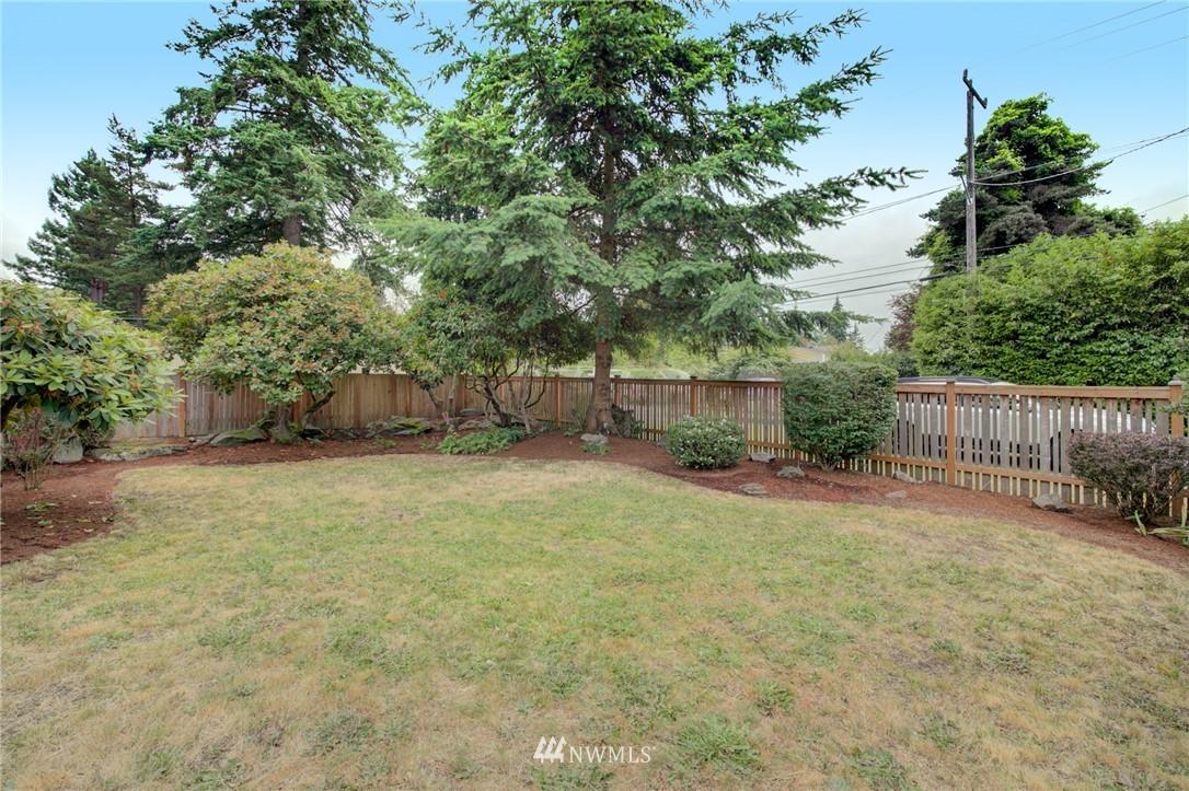 Sold Property | 15714 Greenwood Avenue N Shoreline, WA 98133 20
