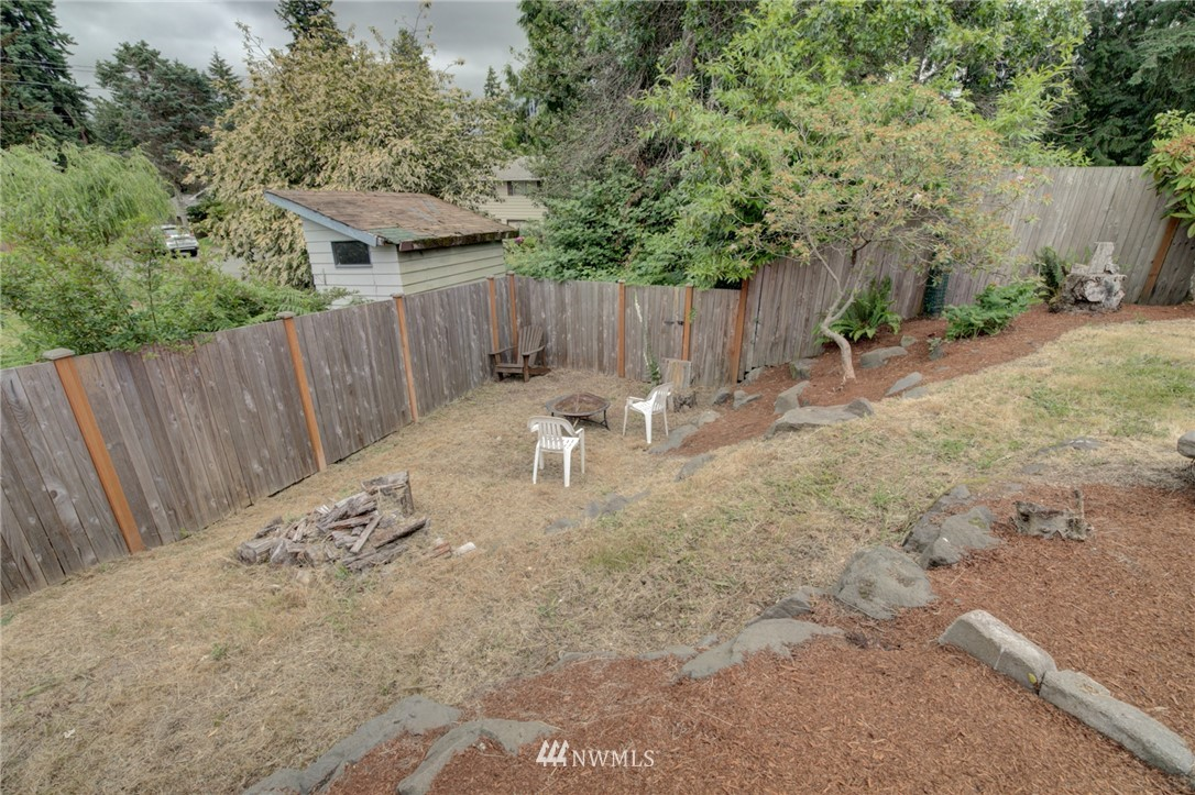Sold Property | 15714 Greenwood Avenue N Shoreline, WA 98133 21