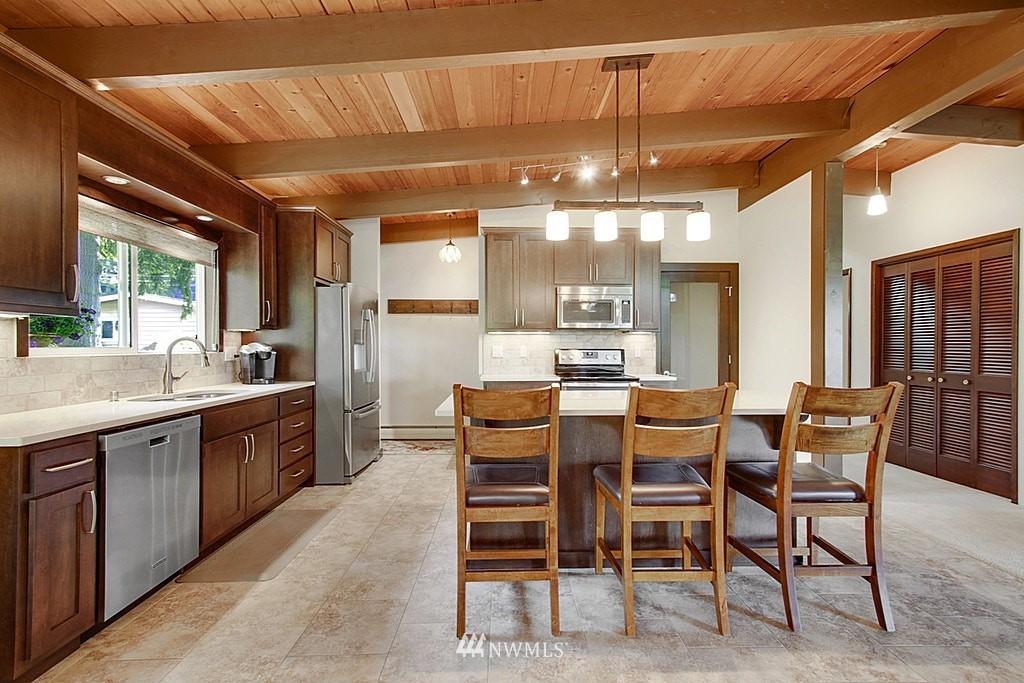 Sold Property | 19646 65th Avenue NE Kenmore, WA 98028 3