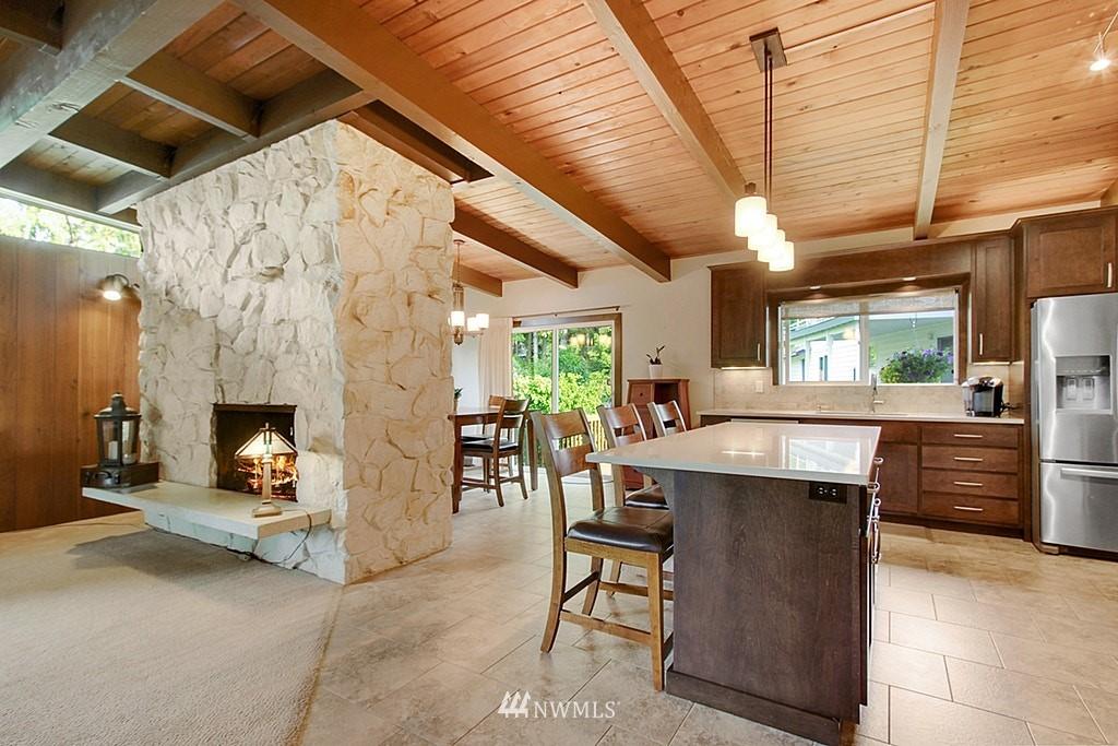 Sold Property | 19646 65th Avenue NE Kenmore, WA 98028 5