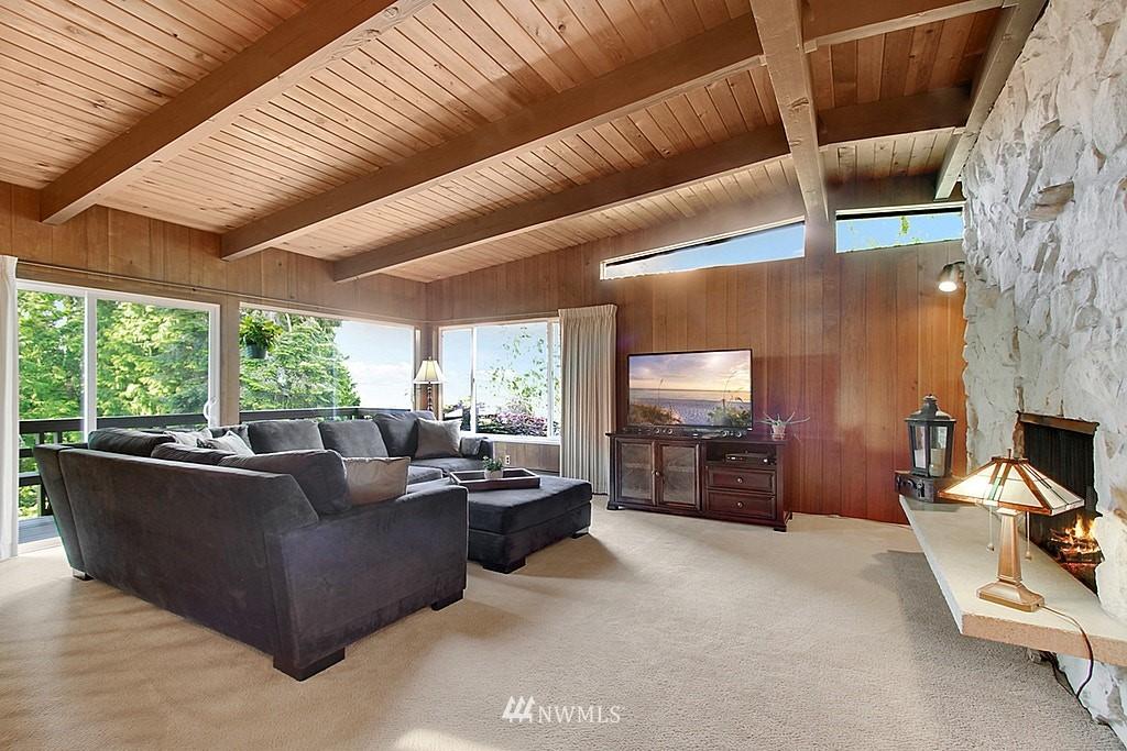 Sold Property | 19646 65th Avenue NE Kenmore, WA 98028 6