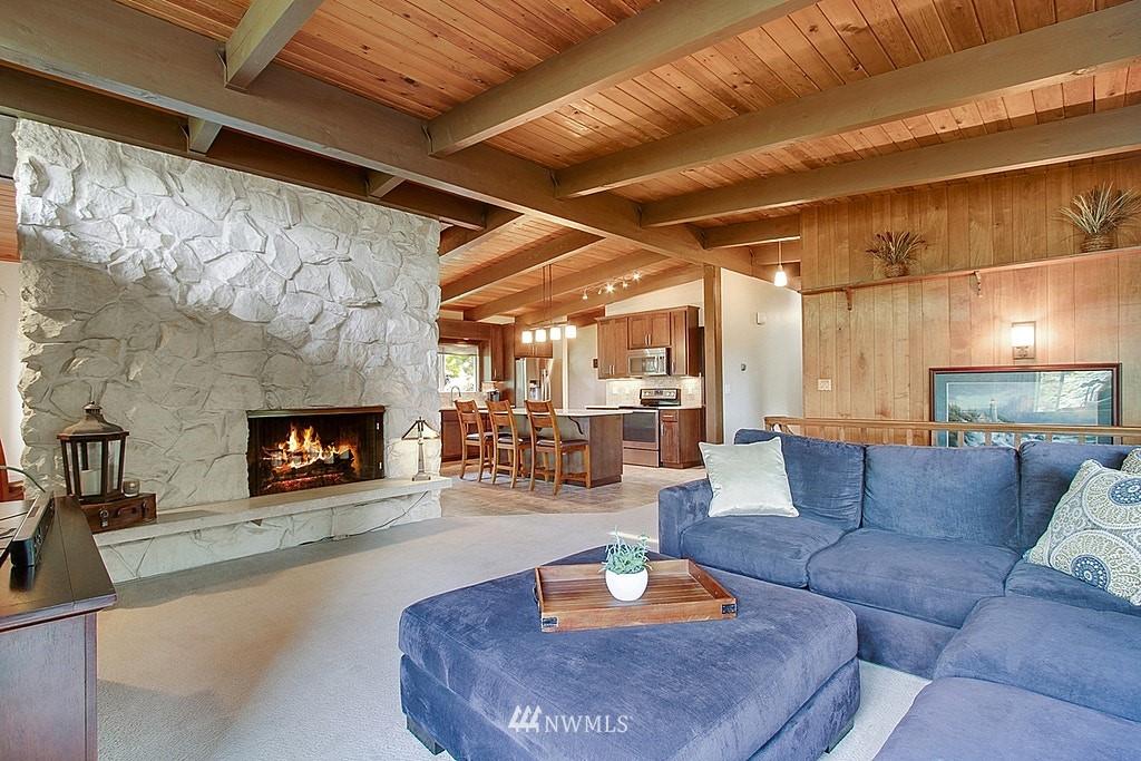 Sold Property | 19646 65th Avenue NE Kenmore, WA 98028 7