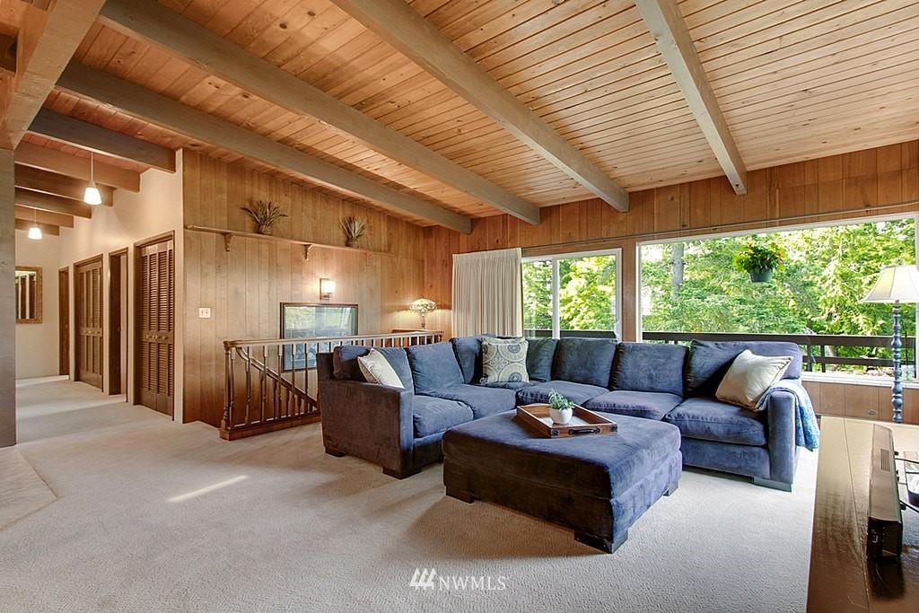 Sold Property | 19646 65th Avenue NE Kenmore, WA 98028 8