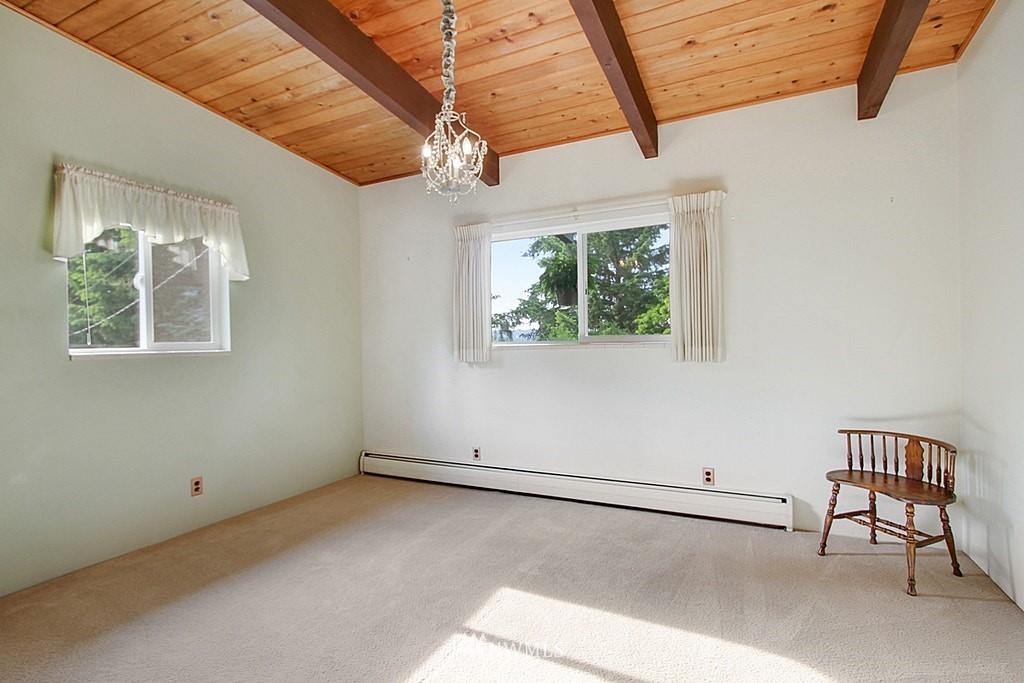 Sold Property | 19646 65th Avenue NE Kenmore, WA 98028 13