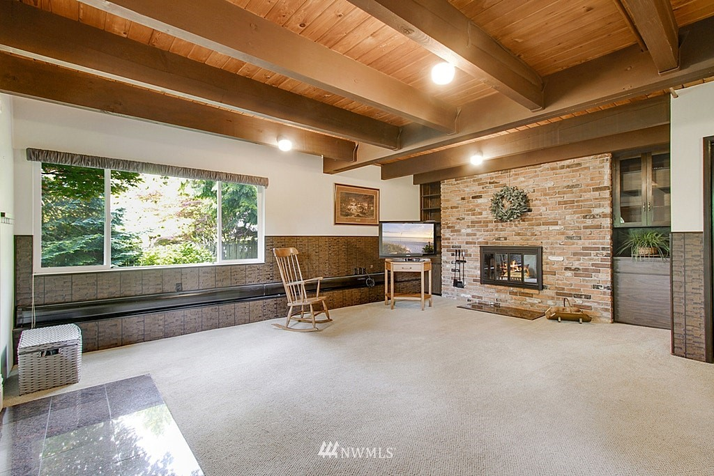 Sold Property | 19646 65th Avenue NE Kenmore, WA 98028 14