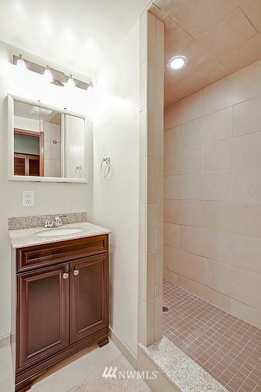 Sold Property | 19646 65th Avenue NE Kenmore, WA 98028 16