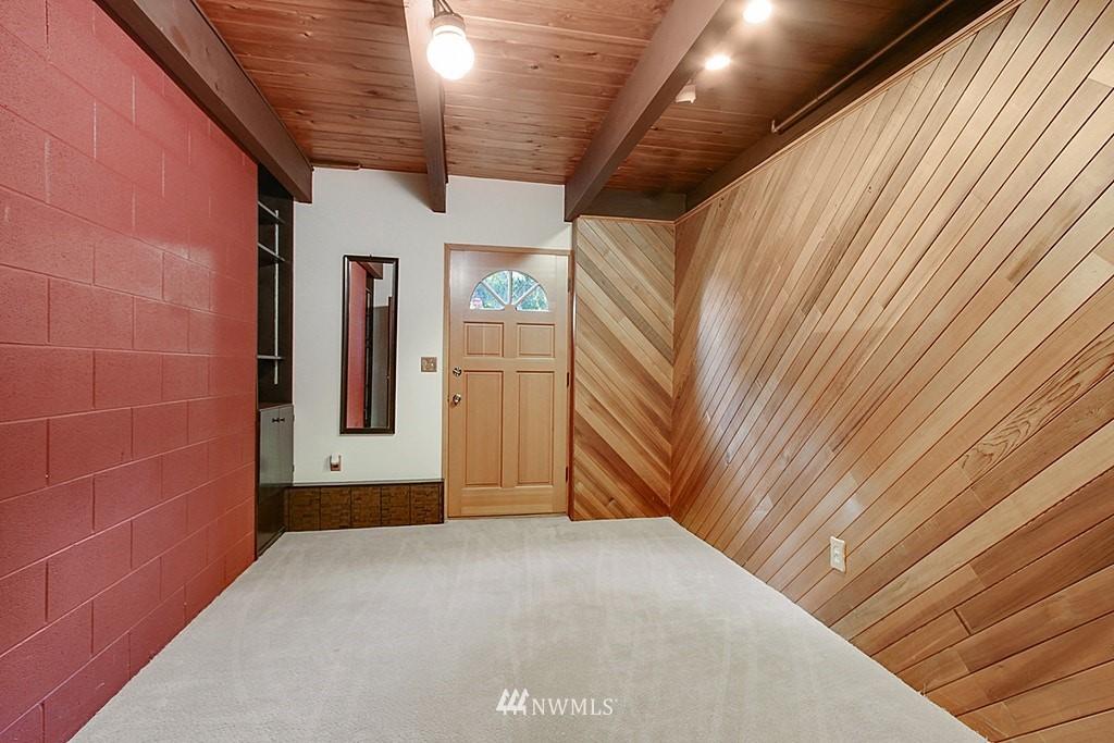 Sold Property | 19646 65th Avenue NE Kenmore, WA 98028 17