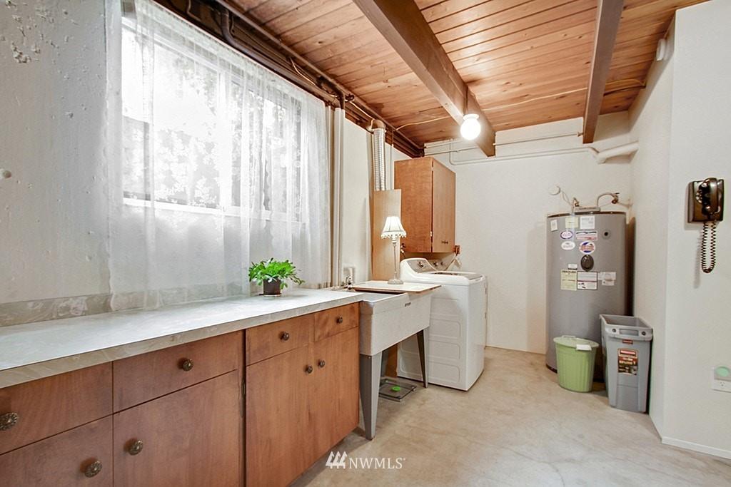 Sold Property | 19646 65th Avenue NE Kenmore, WA 98028 18