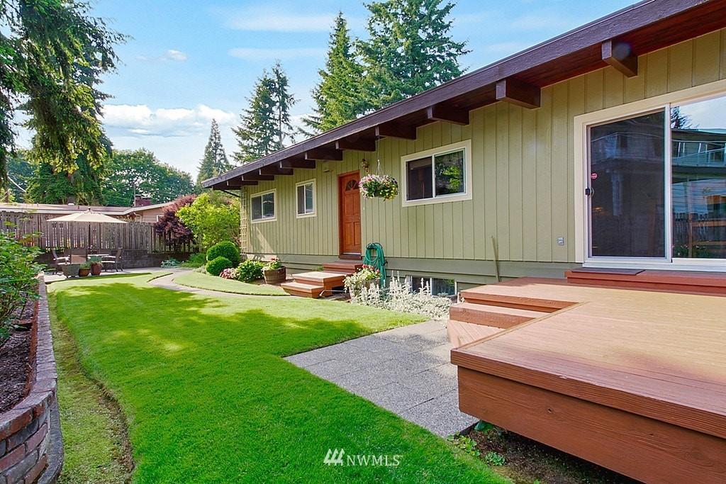 Sold Property | 19646 65th Avenue NE Kenmore, WA 98028 19