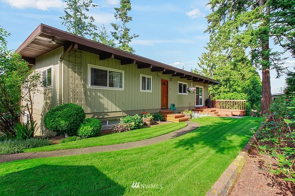 Sold Property | 19646 65th Avenue NE Kenmore, WA 98028 20